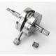 Crankshaft Assembly - 4032