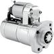 Gen III Starter Motor - 53883
