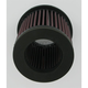 Factory-Style Filter Element - YA-6092