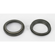 Dust Wiper Seals - 43mm x 53.4mm x 5.8/11.8mm - 0407-0270