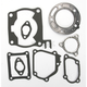 Top End Gasket Set - C7406