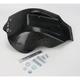 Carbon Fiber Skid Plates by Eline - 0506-0337