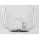 Fat Series 1 1/4in. Grab Bars - 592-2110