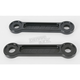 1 in. Lowering Linkage Arm - 1304-0346