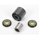 Rear Shock Bearing Kit - PWSHK-K08-020