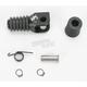 +0mm Rubber Shift Tip - 01-0000-03-60