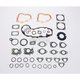 Complete Gasket Set w/Copper Head Gaskets - 17026-40