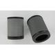Factory Air Filter - NU-4139