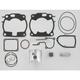 Pro-Lite PK Piston Kit - PK1570