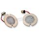 Yamaha LED Turn Signal Inserts - GEN-200-R-7507T