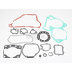 Complete Gasket Set without Oil Seals - M808261