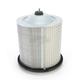 Air Filter - HFA3701