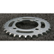 Rear Sprocket - 2-111732
