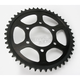 Rear Sprocket - 2-535346