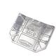 Pro Series Plate - 12175500