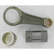 Connecting Rod Kit - 8664