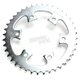 Sprocket - JTR1421.40