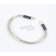 Battery Cable - 78-116