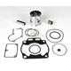 Pro-Lite PK Piston Kit - PK1379