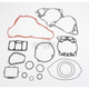 Complete Gasket Set without Oil Seals - M808580