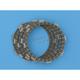 Friction Plates - M70-5462-5