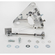 Rear Caliper Kit for Custom Rigid Frames - 1271-0052-CH