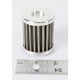 Stainless Steel Oil Filter - OFS-5002-00