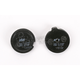 Street HF Ceramic Brake Pads - 511S