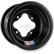 G2 Jr Wheel - G2J-06-029