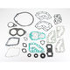 Full Engine Gasket Set - 611114