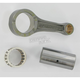 Connecting Rod Kit - 8667