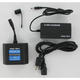 Lithium-Ion Battery Pack and Charger - 6600-LIC