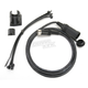 48 in. Headset Extension Cable for Integratr IV Audio System - JMSR-AC08