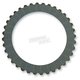 Rivera Pro Clutch Plate - 320720K220UP1