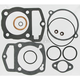 Top End Gasket Set - 0934-0069
