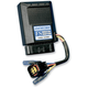 FS Non-Programmable Ignition System - DFS13-3P