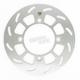 Disc Brake Rotor - DP1421F