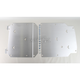 Mid Bash Plate - K082032