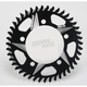 CAT5 Rear Aluminum Sprocket - 193AZK-43