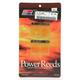 Power Reeds - 686