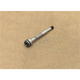 Rocker Arm Shaft - 17435-57B