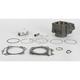 Big Bore Complete Cylinder Kit - 11003-K01