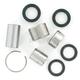 Shock Bearing Kit - PWSHK-H21-004