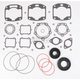 Full Engine Gasket Set - 611502