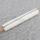 Silencer Repack Cartridges for OEM Silencers - 1860-0533