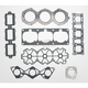 High Performance Top End Gasket Set - C6160