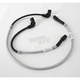 Sterling Chromite II Spark Plug Wires - 3045P
