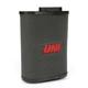 Factory Air Filter - NU-4111