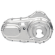 Chrome Primary Cover - 1107-0105