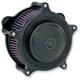 Black Ops Super Gas Merc Air Cleaner - 0206-2065-SMB